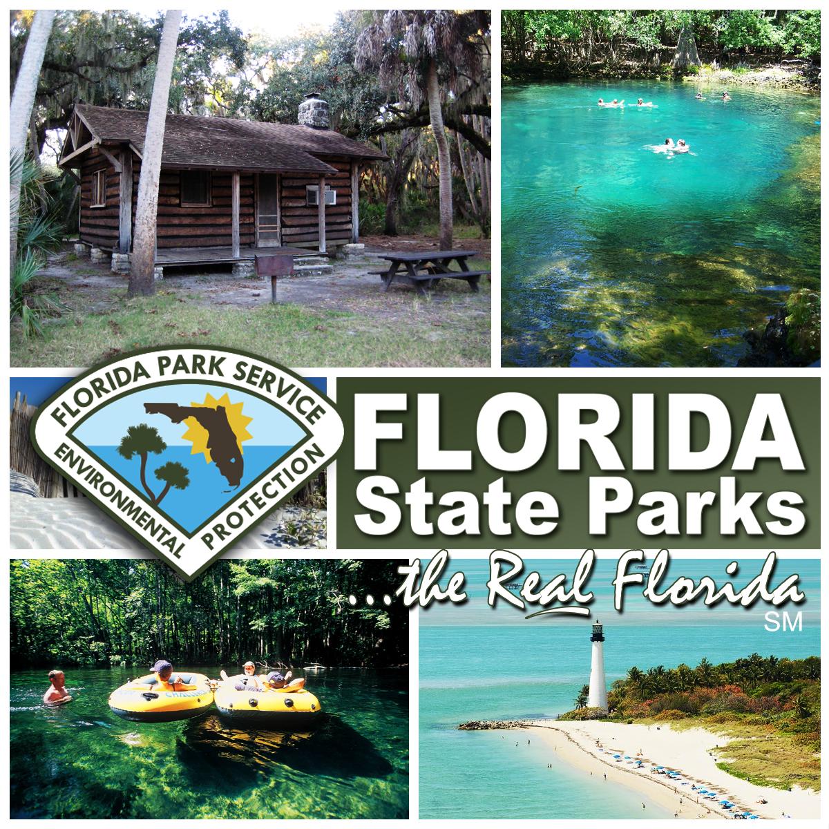 Florida S Natural Veterans