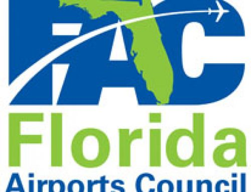 Leadership Development for Airport and Transportation Professionals