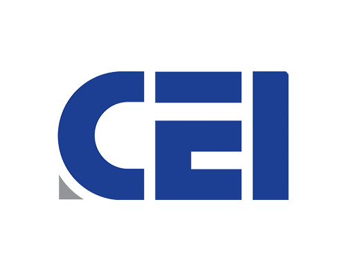 Introducing Some New CEI Team Members…