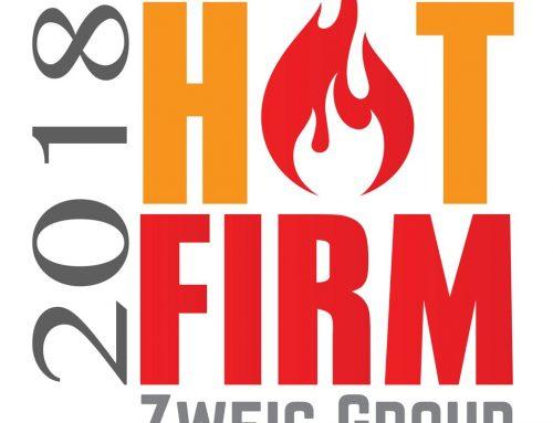 Hot Firm 2018