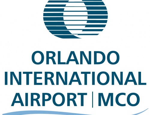 New Contract – OIA South Terminal C Phase 1, Fuel System