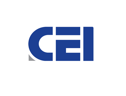 CEI's New Team Members!