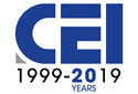 Cherokee Corp Logo