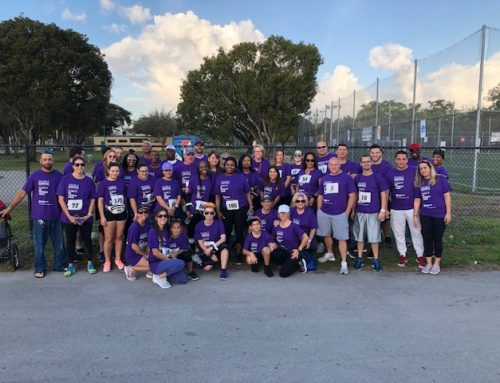 Thank You for Participating! – PanCan 2019