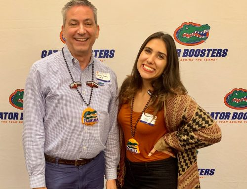 Broward Gator Gathering 2019 – CEI Sponsorship